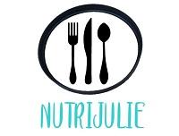 Nutrijulie